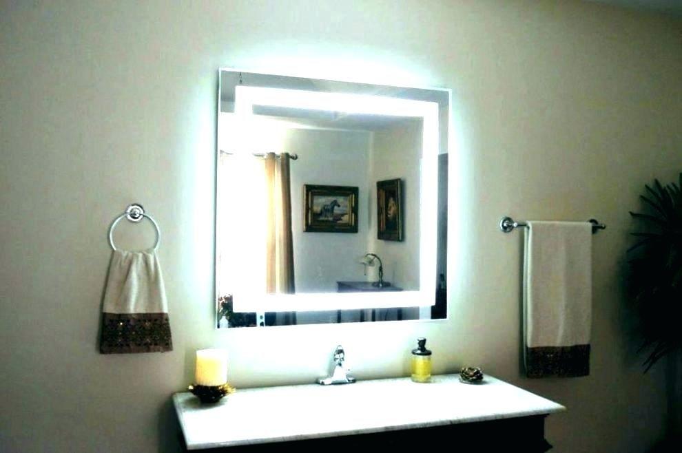 Best Bathroom Lighting For Makeup Makeup Application Johnathanshimabukuco Bathroom Lighting For Ma Bedroom Makeup Vanity Best Bathroom Lighting Vanity Lighting