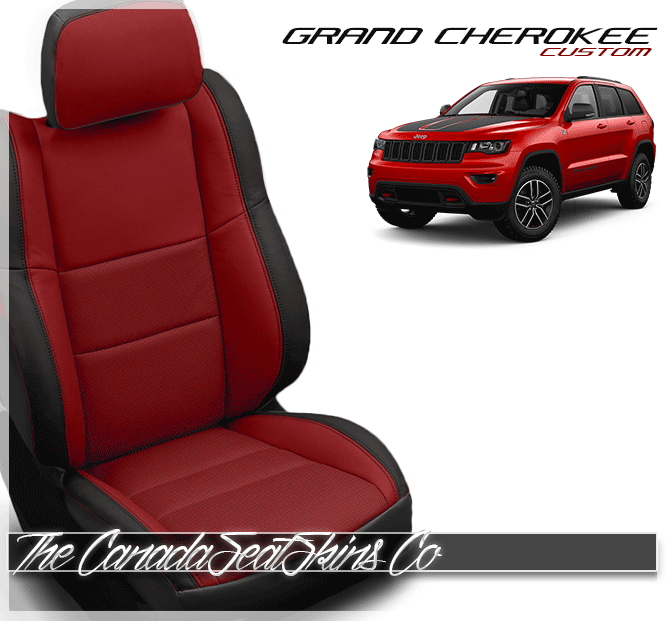 This Is Our Custom Leather Interior Conversion Kit For The 2011