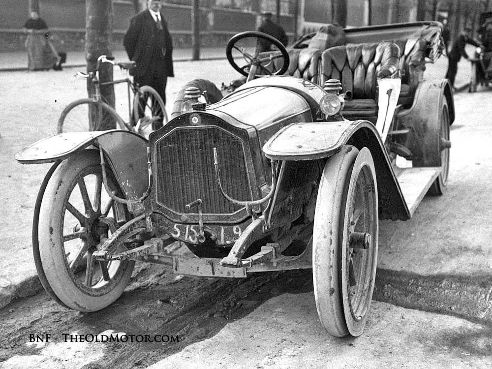 mud-guard invention   automobiles - original photography   Pinterest ...