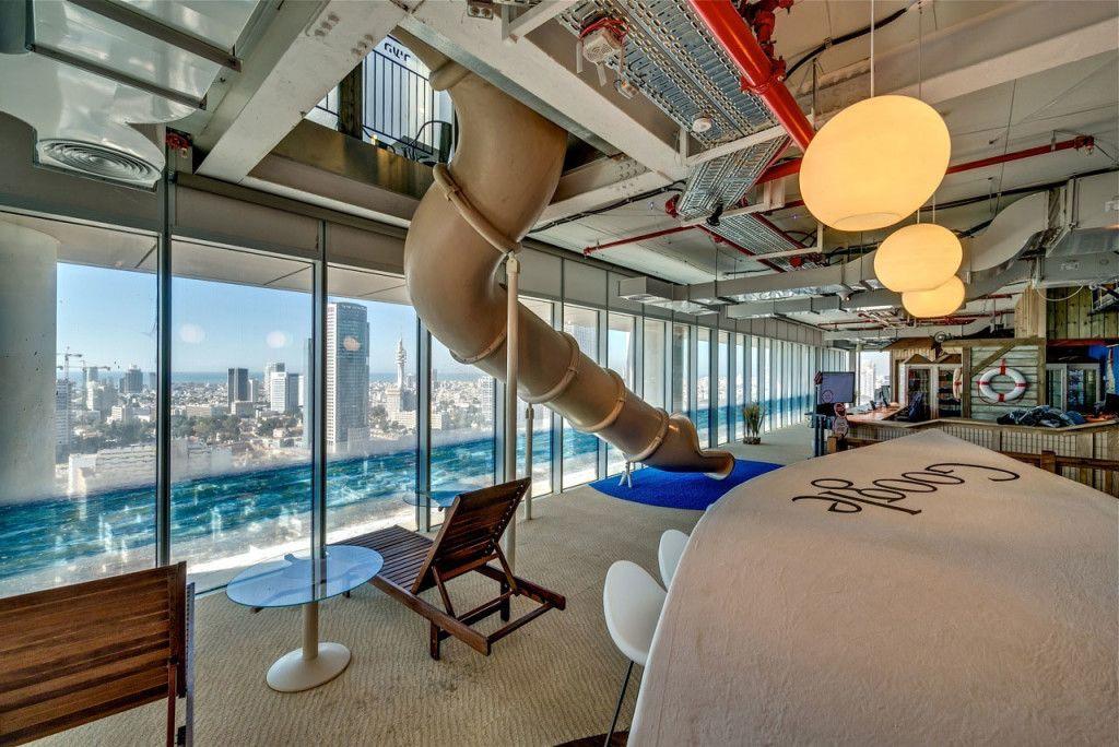 google office environment. Office - Google 검색 Environment E