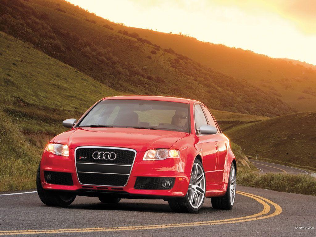 Audi Car Wallpapers Pictures Car Wallpaper Audi Rs4 Audi Audi Cars