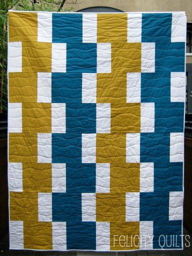 Crochet Patterns Modern Photo Only Love The 13