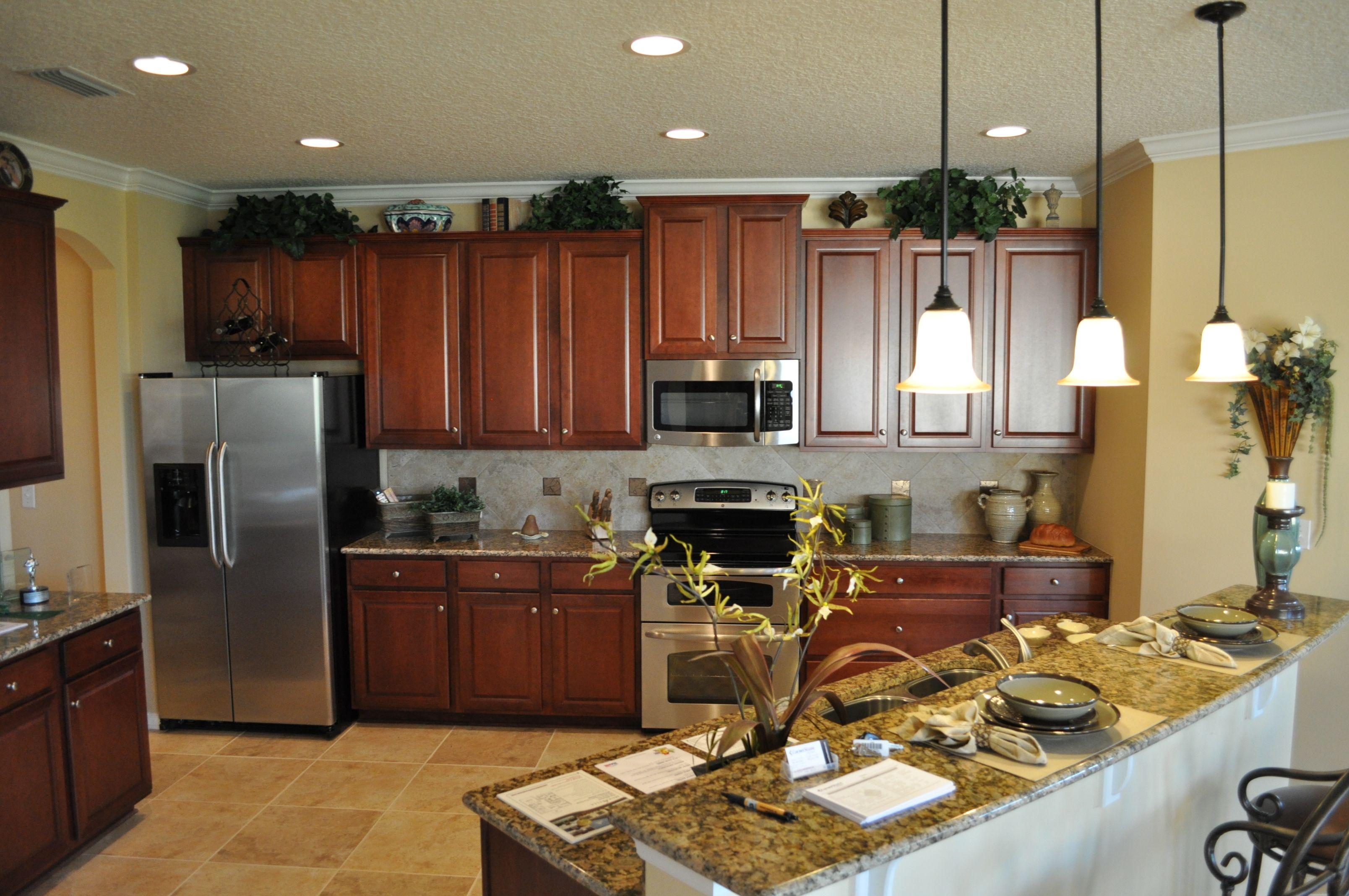 CornerStone kitchen (With images) | Kitchen, Kitchen ...