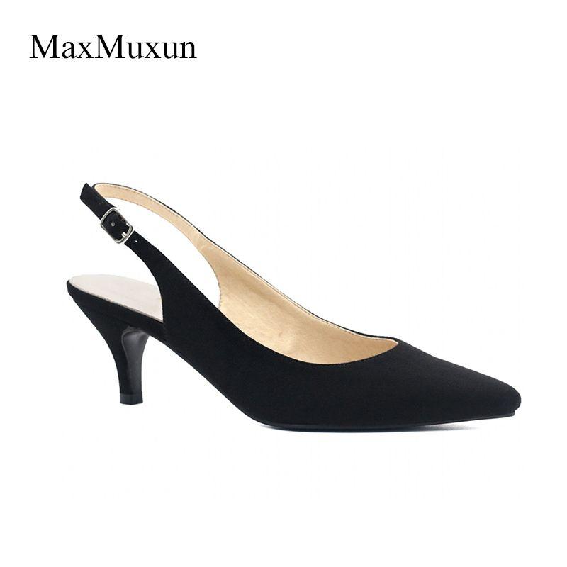 Cheap wedding dance shoes, Buy Quality slingback pumps