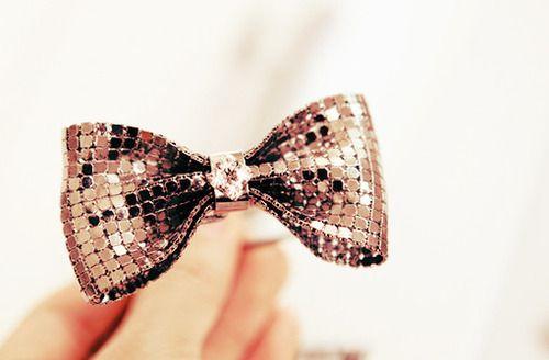 twinkle tie