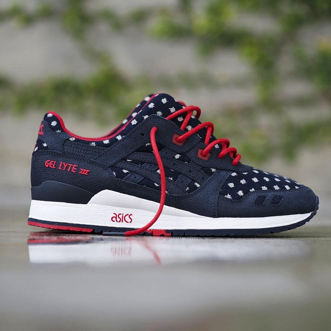 bait chaussures