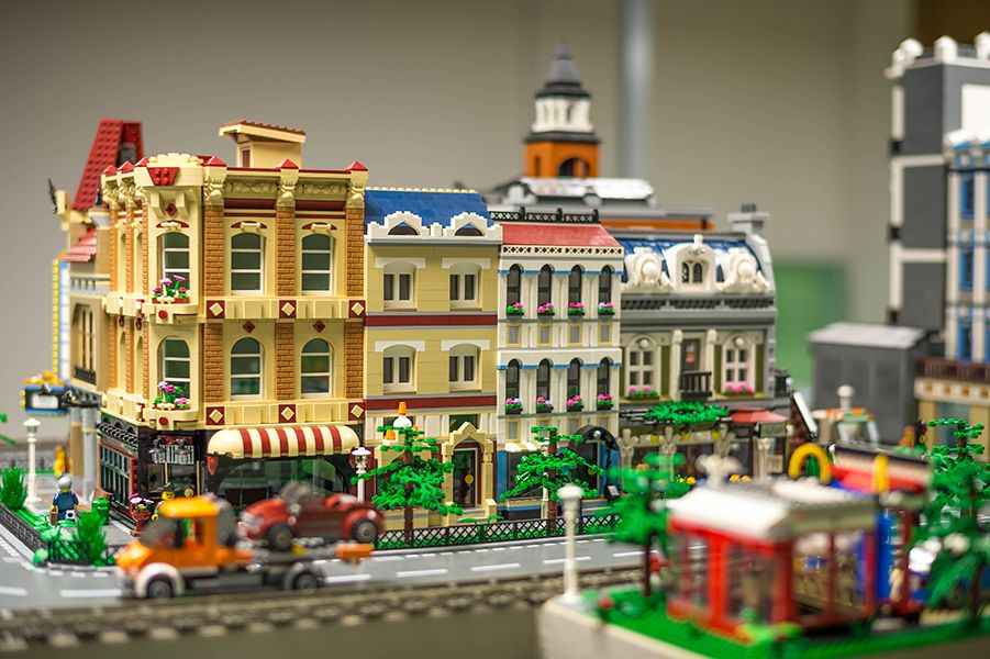 37.jpg (901×600)   Lego idea   Pinterest   Legos, Lego city and Lego ...