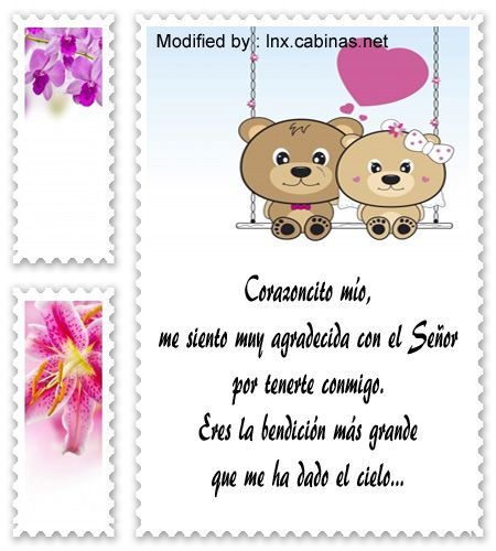 Enviar Frases De Romanticas Por Whatsapp Gratis Descargar Poemas De