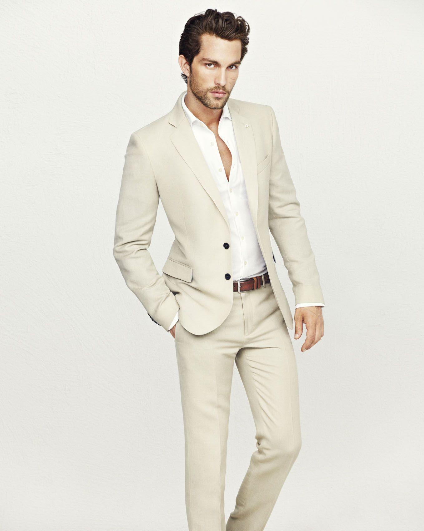 images about ΚΟΣΤΟΥΜΙΑ on pinterest white blazers bandanas