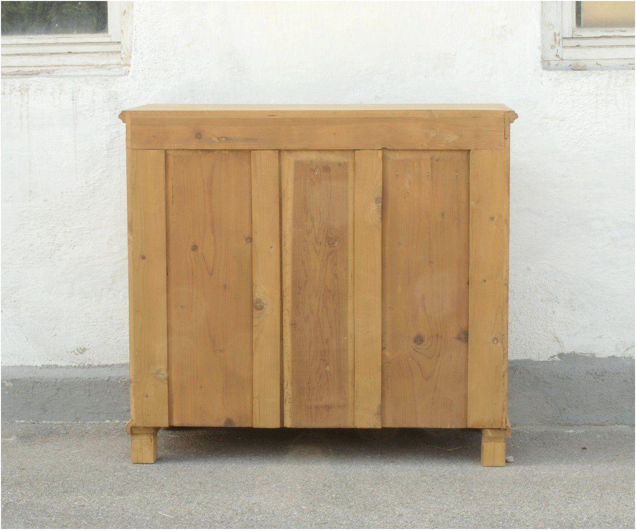 Lange Kommode Elegant A105 Anrichte Aus Altem Holz 105 Cm Lange Kommode Langekommode In 2020 Decor Home Decor Furniture