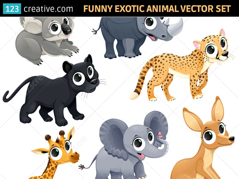 Pin On Cartoon Vector Art Stock Vectors