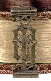 codex rotundus hildesheim - Sök på Google