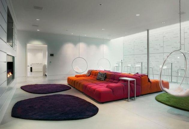 Designer Hangesessel Satala Fuss | Designer Hangesessel Mit Gestell Youdeals Us