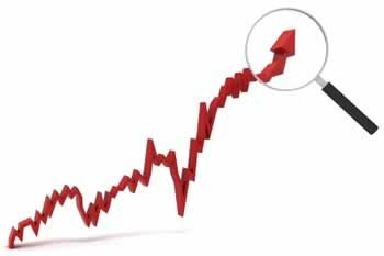 Cryptocurrency all time high price