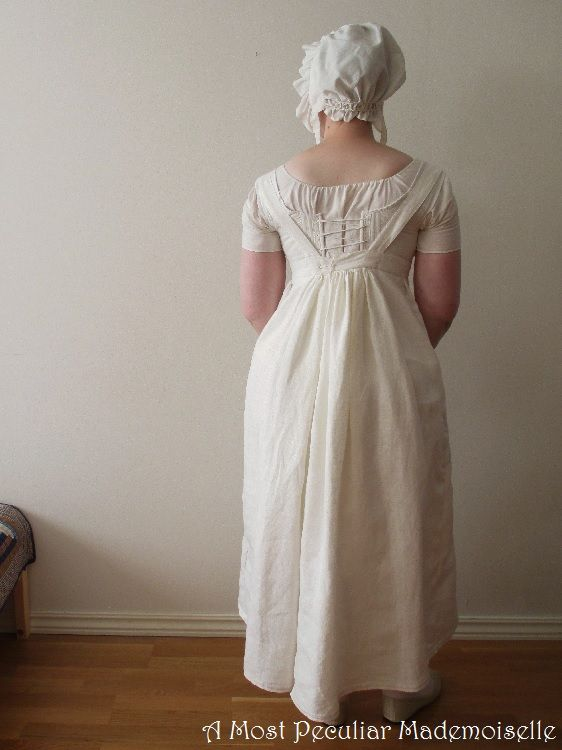 petticoat meaning