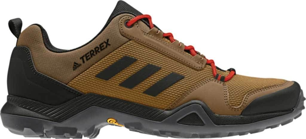 adidas Terrex AX3 Hiking Shoe   Best