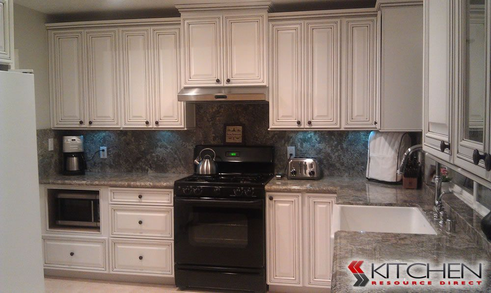 Attractive Bronson Photo Gallery | Cabinets.com By Kitchen Resource Direct