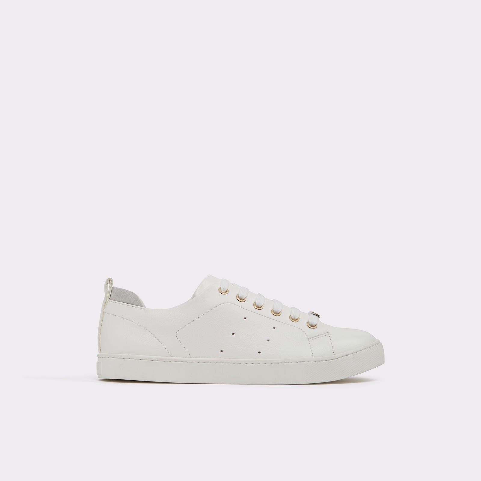 802c20c33ec Merane-N White Women, Athleisure, Women's Sneakers, Aldo Shoes, Adidas Stan