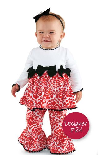 Mudpie Baby Clothes Cool If I Ever Have A Little Girli Will Be So Broke Loland Own Inspiration Design