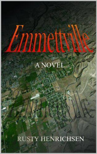 Emmettville kindle edition by rusty henrichsen mystery thriller emmettville kindle edition by rusty henrichsen mystery thriller suspense kindle ebooks amazon gumiabroncs Images