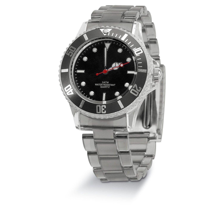 Comprar Reloj Segunda Mano Reloj Compras Comprar Relojes
