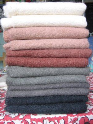 d2a3eaa0b5 how to  dye wool blankets (to be used for making softies or other crafty  goodness)