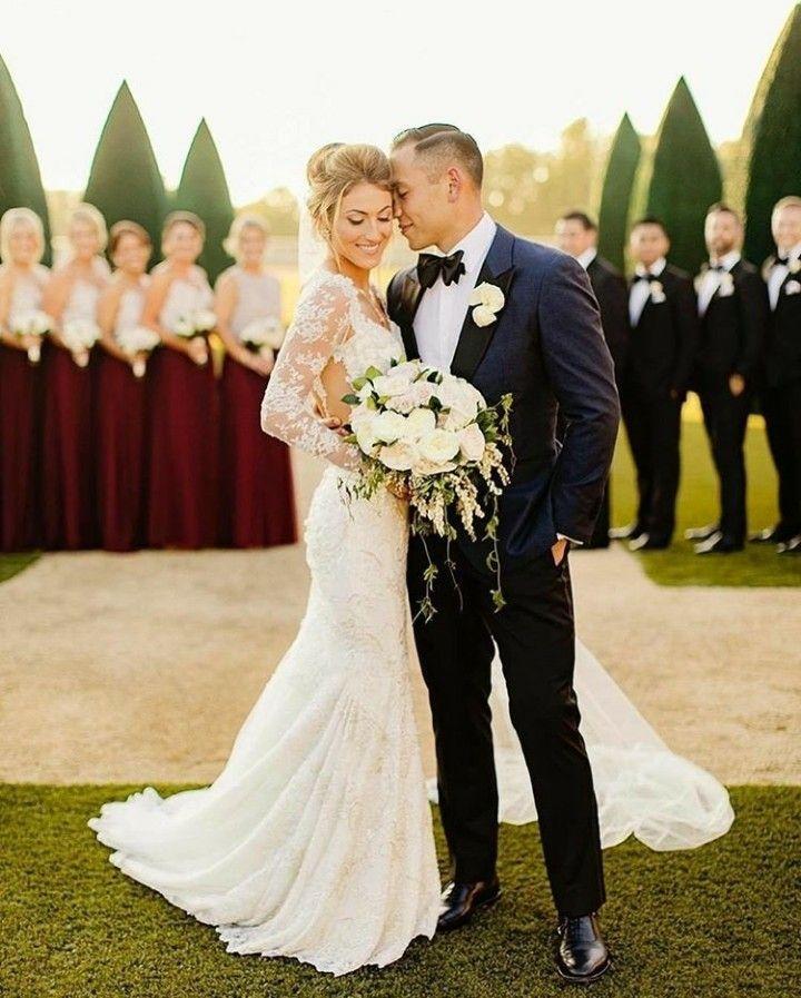 Wedding Poses: D R E A M D A Y