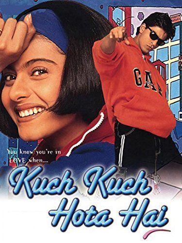 Kuch Kuch Hota Hai 1998 Hindi 720p Brrip Hd Movie Free Download Movies Wood Kuch Kuch Hota Hai Hd Movies Bollywood Movie Songs