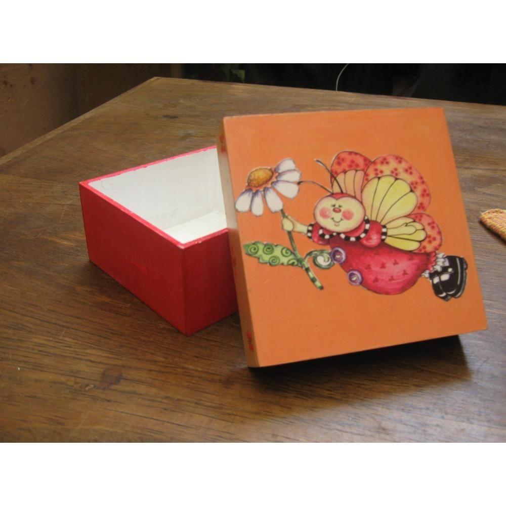cajas de madera decoradas artesanalmente_iz18xvzxxpz6xfz57933763 135603390 6jpgxsz57933763ximjpg 10001000 cajas pinterest