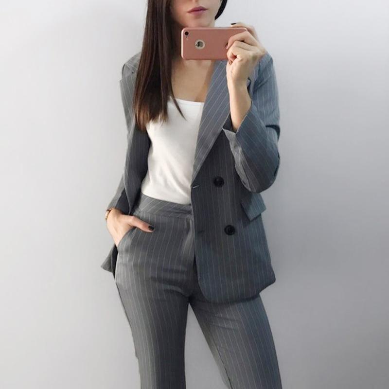 Cheap Pant Suits For Juniors