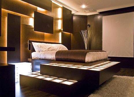 buscar camas modernas - Buscar con Google Home Pinterest Camas
