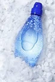 ice water에 대한 이미지 검색결과