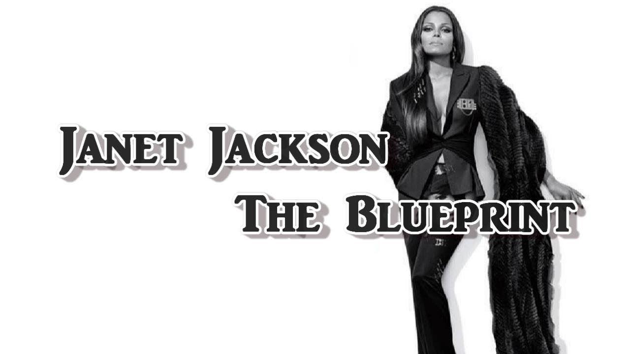 Pin On Jackson Legacy