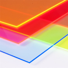 Acrylic Sheet Layers Google 搜尋 In 2020 Colored Acrylic Sheets Acrylic Sheets Acrylic Signage
