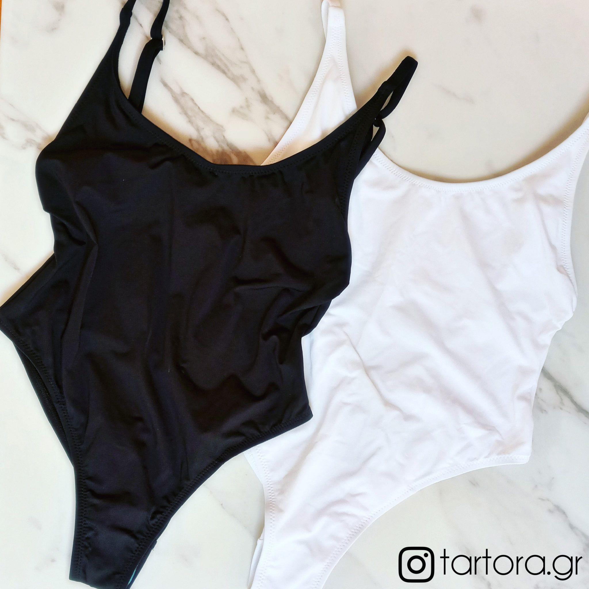 790f64c22b2 Erka Μαγιό Ολόσωμο Μαύρο 7765921 – Tartora.gr | ERKA mare | Swimwear ...