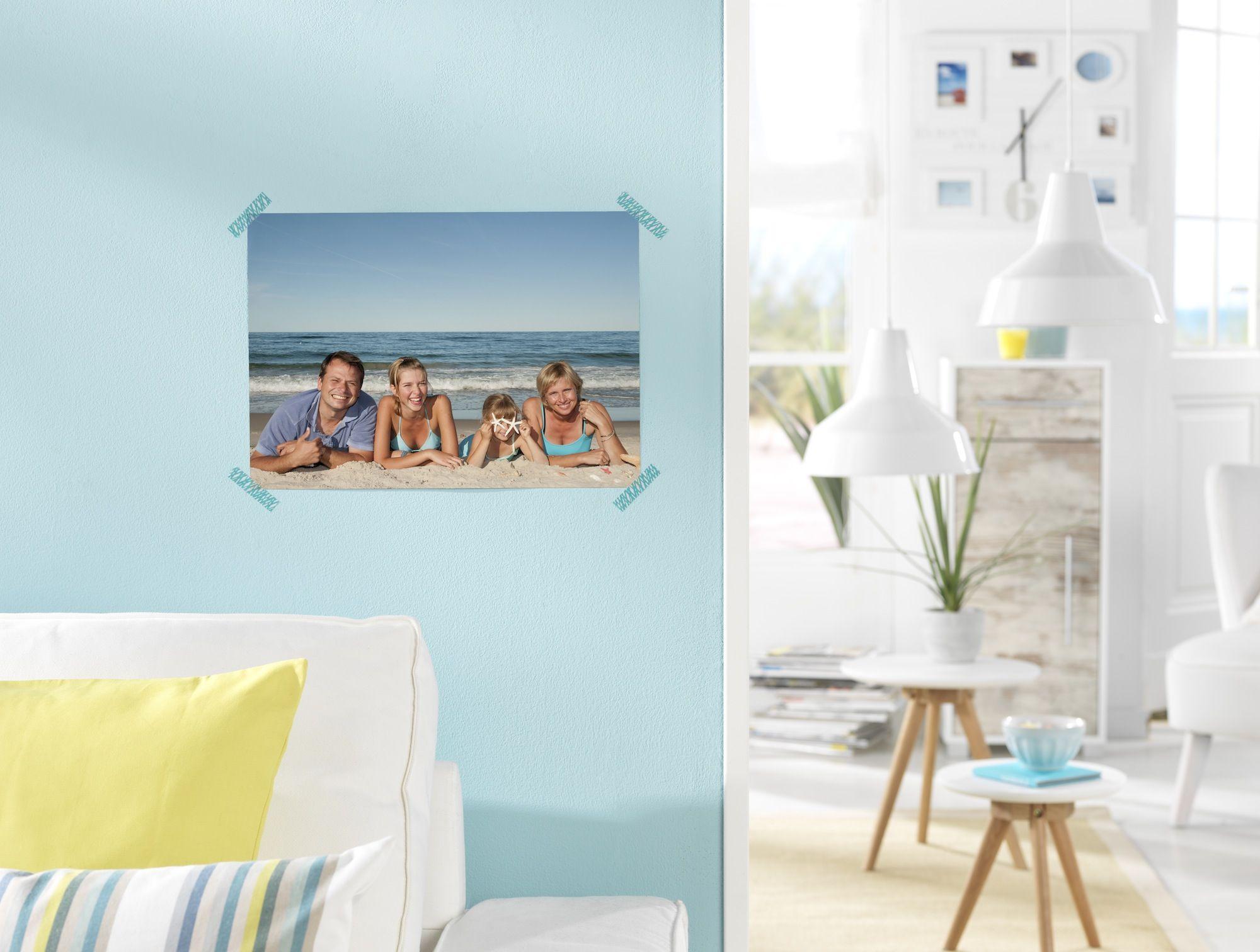 Deine Sommer-Highlights auf unseren Postern: http://www.cewe-fotobuch.at/produkte/wanddekoration/ #diy #wanddeko #summer