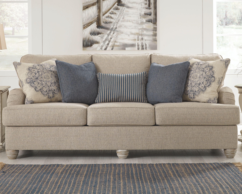 Dandrea Sofa Ashley Furniture Homestore In 2021 Furniture Ashley Furniture Living Room Furniture Sofas Dandrea living room set