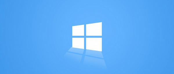 20697 1 Implementing And Managing Windows 10 Exam Question And Answers Windows 10 Windows 10 Logo Wallpaper Windows 10