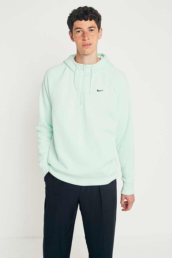 Nike SB Herren T Shirt Logo Tee: : Bekleidung