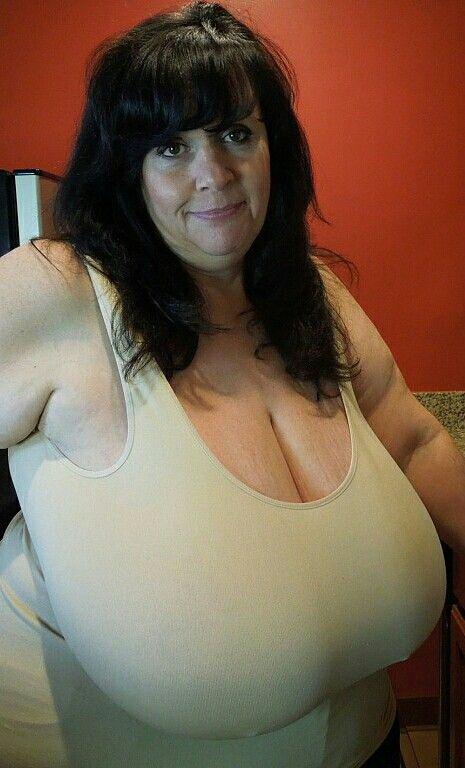 Cute, Big Tit Teen : Request Amateur Porn Nude Fake