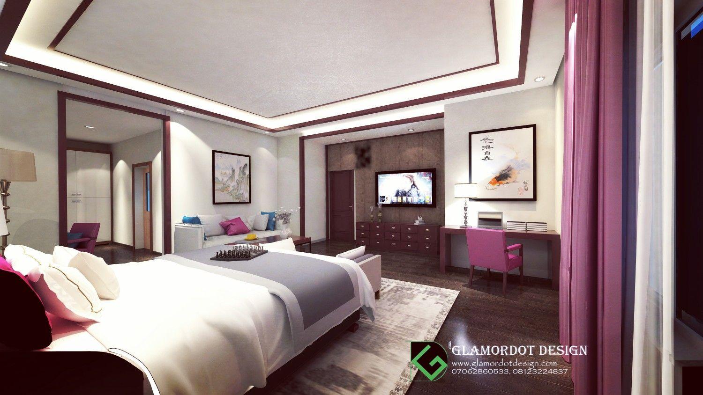 Architectural design and interior planning view let   manage also okarevu ochuko on pinterest rh