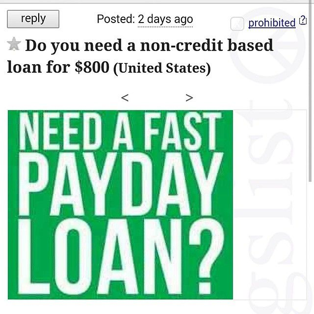 Here Is The Easy Online Link Http Conroe Freeclassifieds Com Classified Ads Service Financing Egahii Fw3oq B2h1xico Check Cashing Channelview Payday Loans
