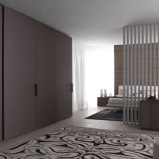 #illulian #milano #luxury #luxuryliving #handmade #tappeto #italy #design #designer #seta #silk #custommade #custom #handmade #amazing #montenapoleone #rug #luxurious #puresilk #interiordesign #interior #bespoke #TagsForLikes #picoftheday #style #decor #decoration #followforfollow #instalike #architecture #дизайнинтерьера