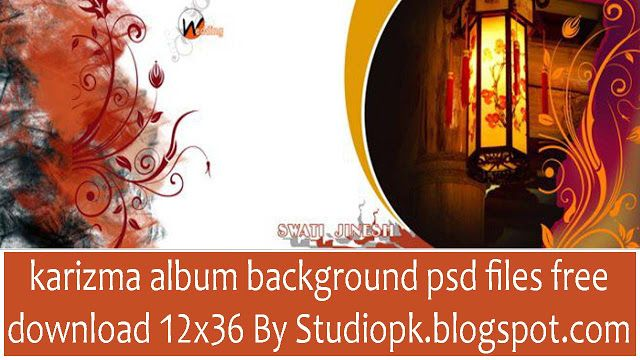 Wedding Background Psd Collection Pericon Textco