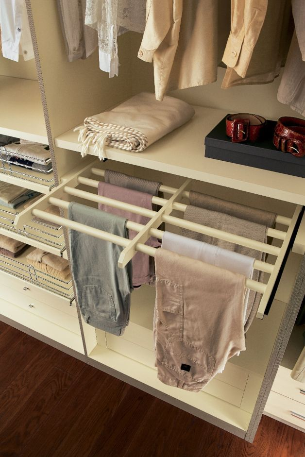 Cabine Armadio Mondo Convenienza | Ukuran | Ukuran | Pinterest | Cameras,  Bedrooms And House