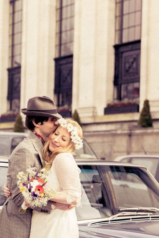 Фото у невест под юбкойnone