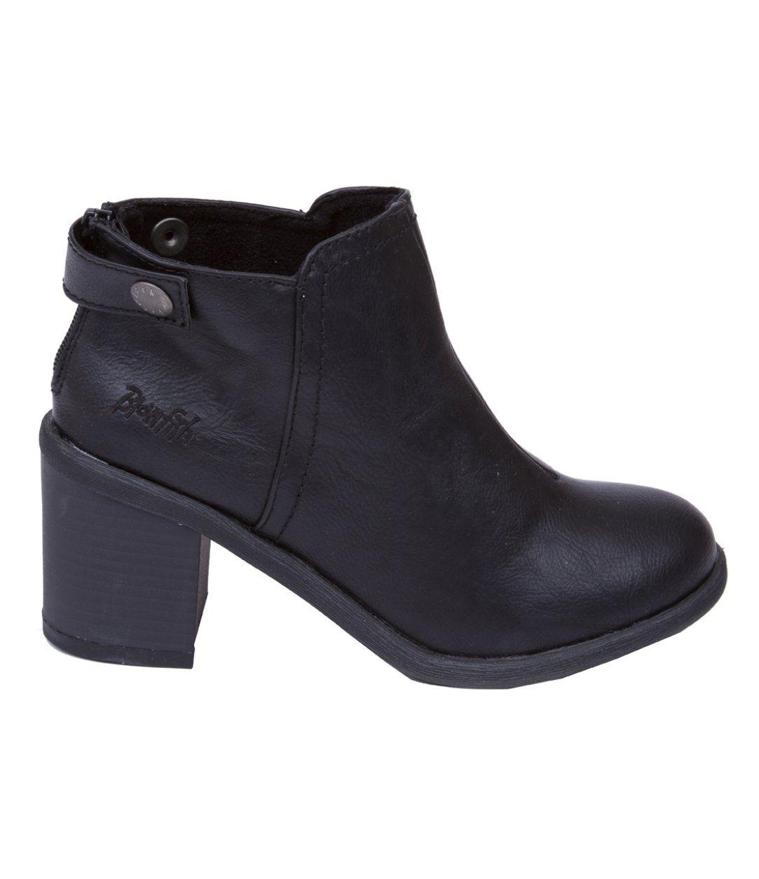 Marra | Blowfish Shoes