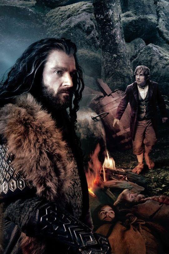Fond Ecran Iphone Film Seigneur Des Anneaux Seigneur Des Anneaux Hobbit Film