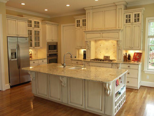 Chesapeake Virginia | Residential, Countertops, Home