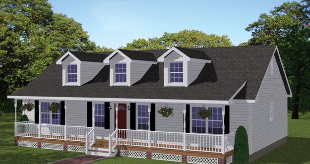 Pin On Ranch Home Plans
